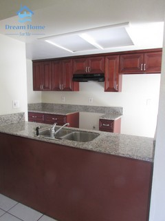 Kitchen of 14429 E. Beckner St, La Puente