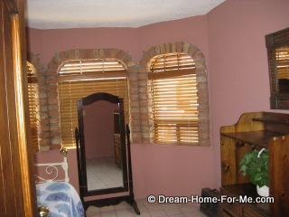 Las Chachalas 22 bedroom, Las Gaviotas, Rosarito Beach