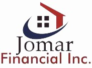 Jomar Financial Inc