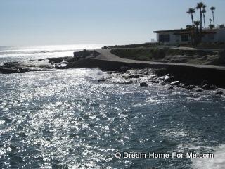 Las Gaviotas Ocean View, Las Gaviotas