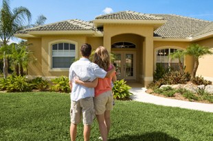 Are You Ready To Make Your Dream Of Owning Your Own Home Come True