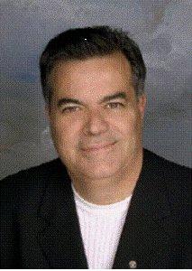 Jose G. Gutierrez